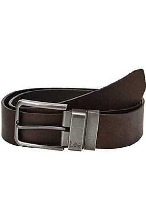 Lee Reversible Belt Cinturón