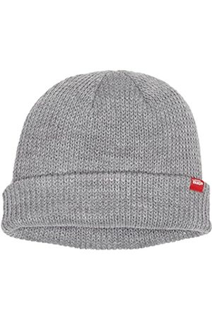 Vans M Core Basics Beanie Gorro/sombrero