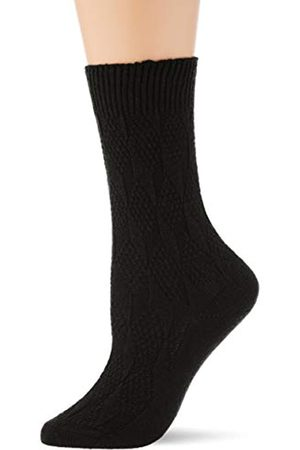 Hudson Homely Calcetines