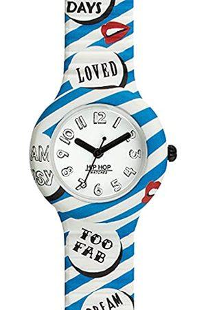 Hip Mujer Relojes - Reloj Freaky para Mujer