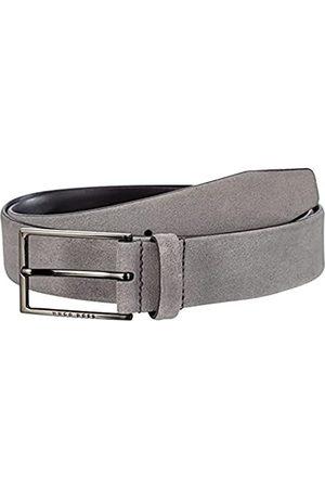 HUGO BOSS Calindo_Sz35_SD Cinturón
