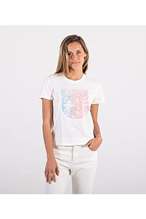 Hurley W Redemtion Washed GF Crew