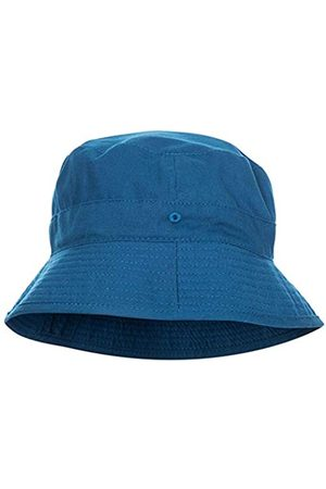 Trespass Zebedee, Sombrero niño Unisex