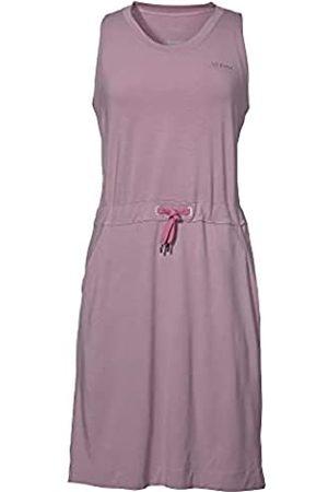 Schöffel Blusa básica para Mujer, Mujer, Blusas, 13060