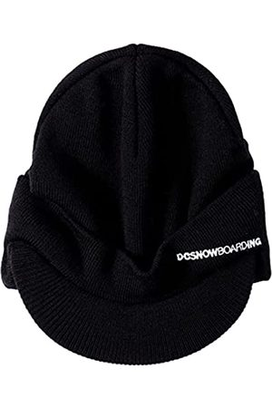 DC ™ Marquee - Gorro - Hombre - One Size