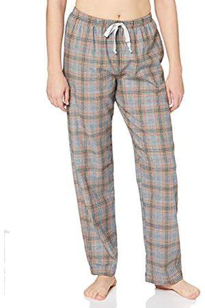 HUBER Hose Lang Pantalón de Pijama