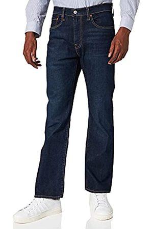 Levi's 527 Slim Boot Cut Jeans 34 para Hombre