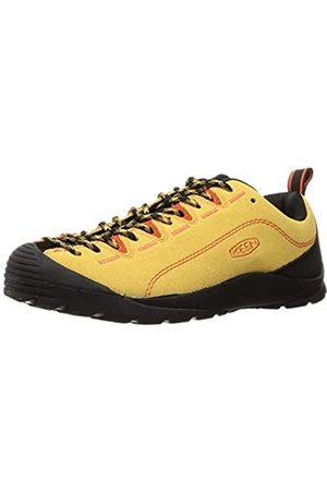Keen 1024719_45, Zapatillas de Trekking Hombre