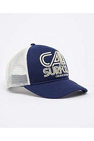 Superdry M9010164A Workwear Tucker Cap