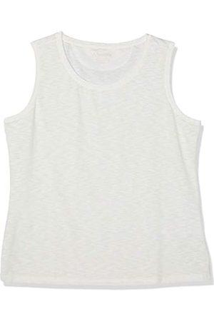 Schöffel Top Namur2 - Camiseta para Mujer