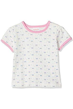 Schnizler T-Shirt Interlock Häschen Camiseta