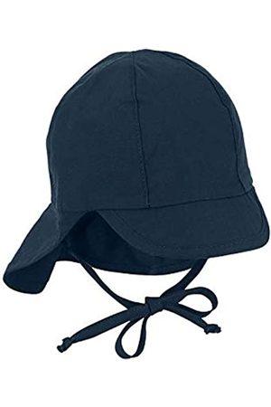 Sterntaler Schirmmütze Mit Nackenschutz Sombrero