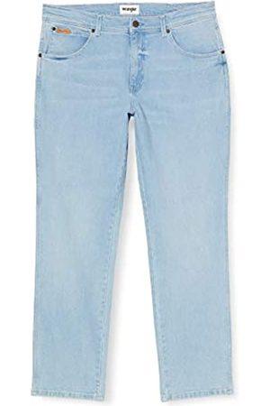 Wrangler Texas Slim Jeans