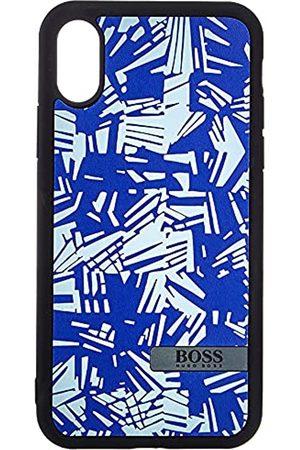 HUGO BOSS Herren pcover_Palm Phone Case