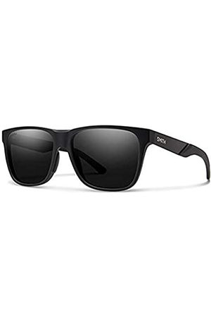 Smith Optics Lowdown Steel Gafas de Sol