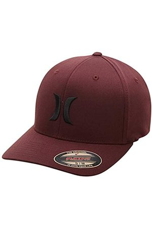 Hurley M Hrly Corp Hat