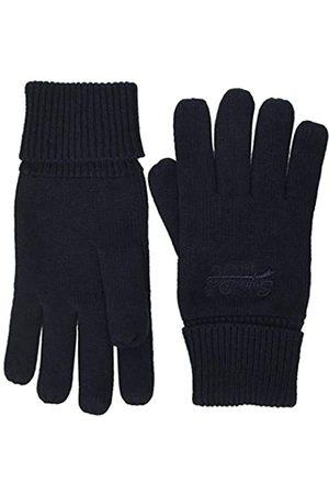 Superdry Orange Label Glove Guantes