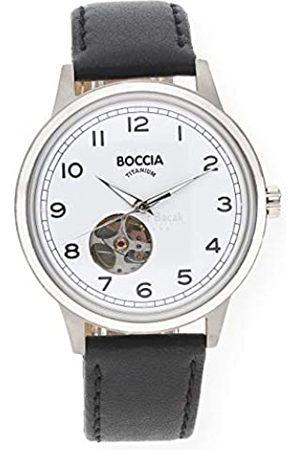 Boccia Reloj de Pulsera 3613-01