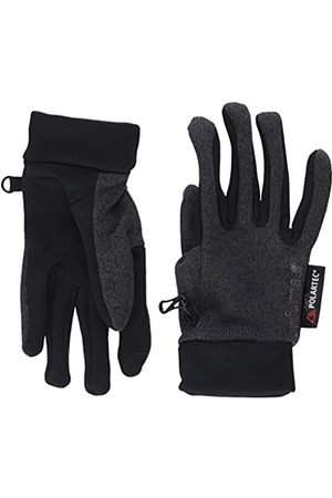 Lafuma Vars W Cold Weather Gloves, Womens