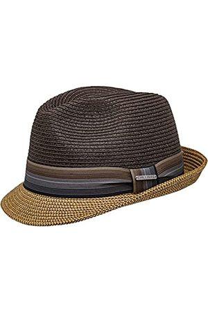 Chillouts Valdez Sombrero para el Sol