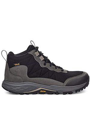 Teva Ridgeway Mid RP, Zapatos para Senderismo Hombre, /