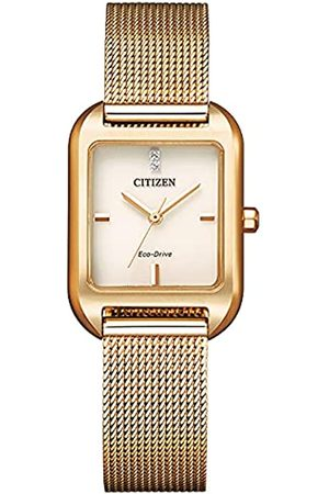 Citizen Reloj - - para - EM0493-85P