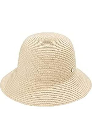 Esprit 041EA1P309 Gorro/Sombrero M para Mujer