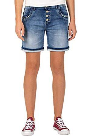 Timezone Regular JillyTZ Short Pantalones Cortos