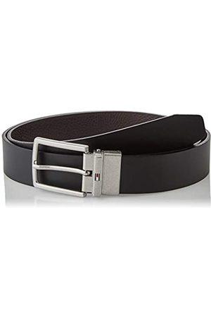Tommy Hilfiger Denton Leather Rev 3.5 Juego de accesorios de invierno