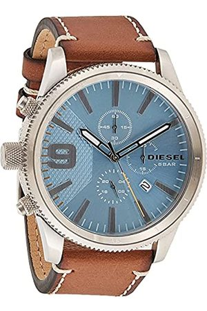 Diesel Reloj - Hombre DZ4443