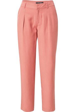 COMMA Pantalón plisado