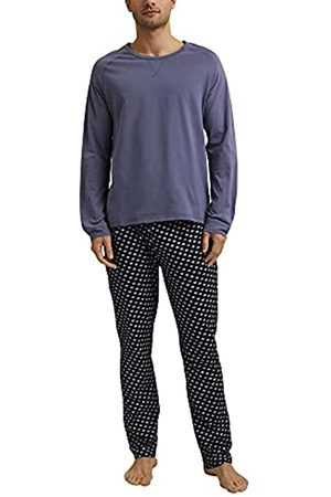 Esprit ANTAO NW COO Pyjama Juego de Pijama