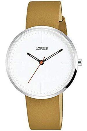 Lorus Analógico RG279NX9