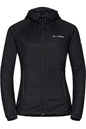Vaude Women's Bormio Jacket II Chaqueta, Mujer