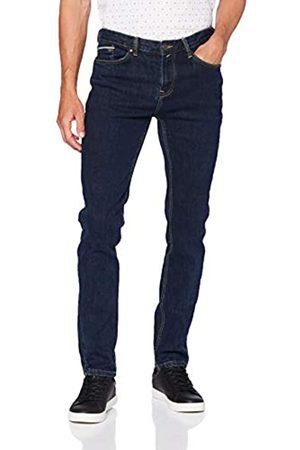 Springfield Jeans Slim Full WH10-c/11 Pantalones