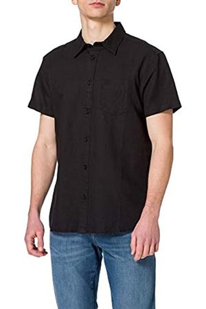 Wrangler Pocket Shirt Camisa