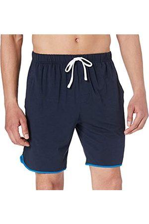 HUGO BOSS Balance Shorts Pantaln de Pijama L para Hombre