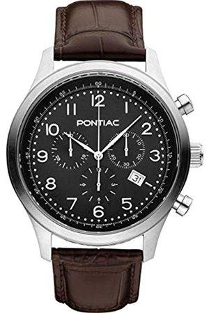 Pontiac P40004-Reloj