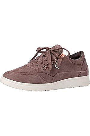 Jana 100% comfort 8-8-23750-27, Zapatillas Mujer