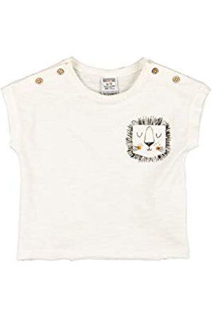 Charanga Cangreji T-Shirt
