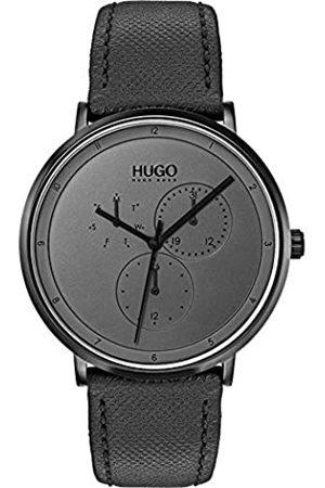 HUGO Reloj. 1530009