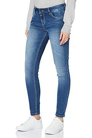 Timezone Tight AleenaTZ Jeans