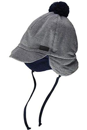Sterntaler Schirmmütze Sombrero para Clima frío