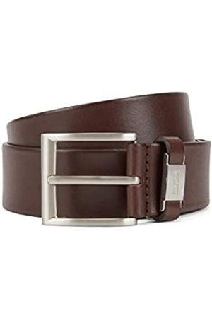 HUGO BOSS Connio Cinturón