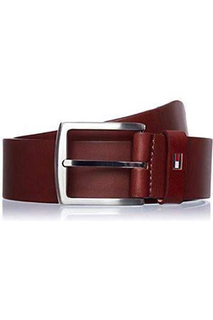 Tommy Hilfiger E367863162 - Cinturón para hombre