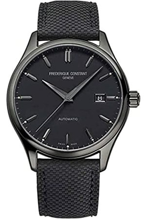 Frederique Constant Reloj automático. FC-303BB5TB6