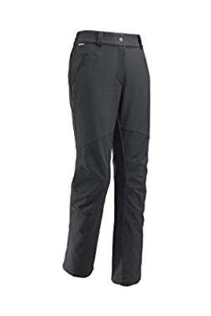 Lafuma LD Track Softshell Pant W Hiking Pants