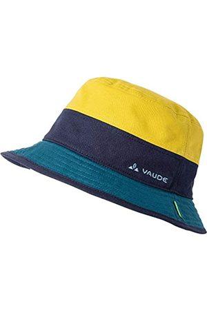 Vaude Kids Lezza Hat