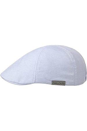 Chillouts Oakville Gorro/Sombrero