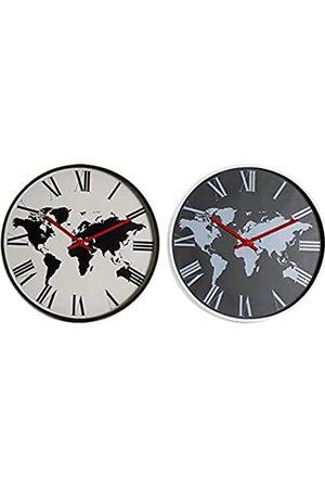 Dekodonia Watch S3012039